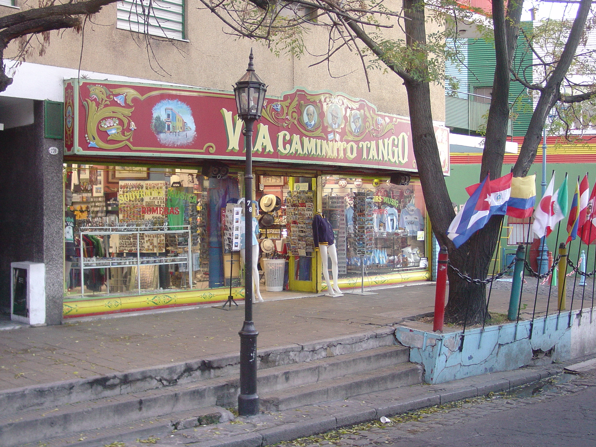 BuenosAires061