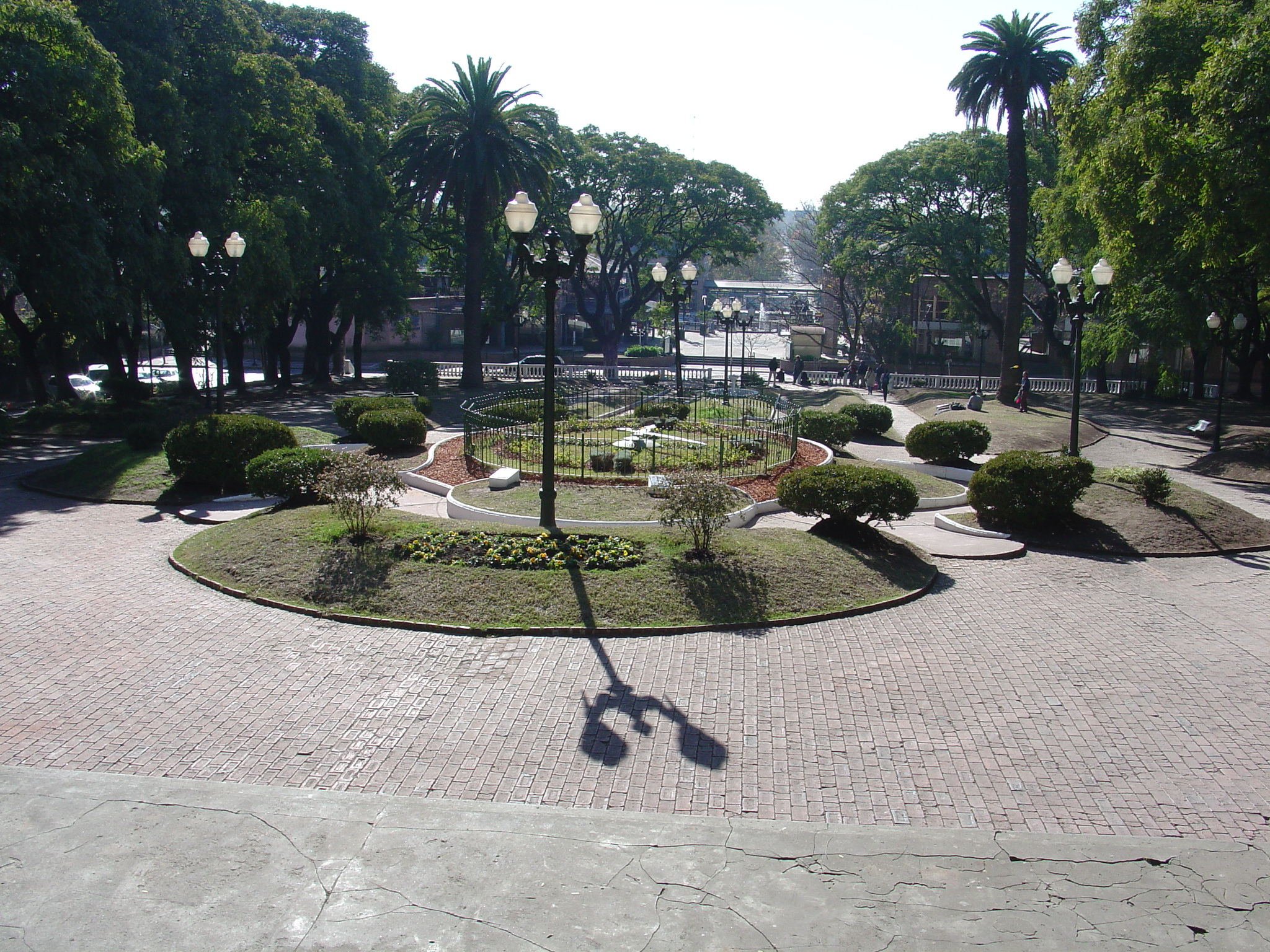BuenosAires067